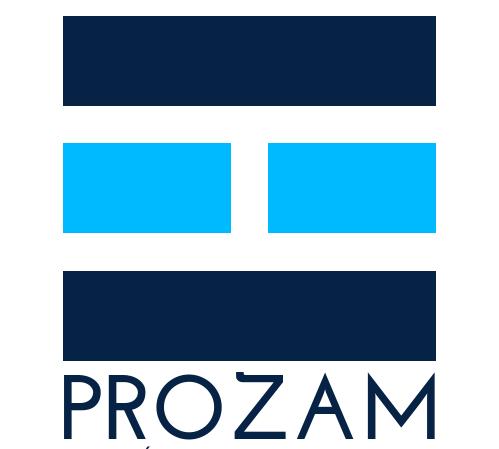 Zamówienia publiczne - Prozam Piotr Pieprzyca