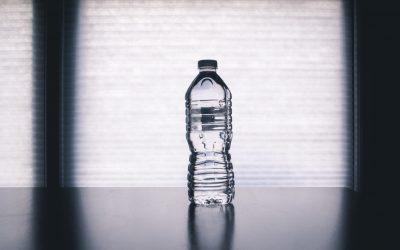 Jak kupić wodę, gdy nie wiem, ile jej potrzebuję?